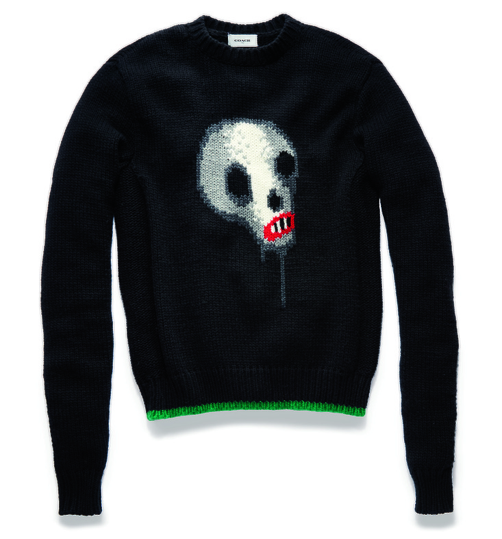 crewneck-sweater-with-skull-in-black-_58685_