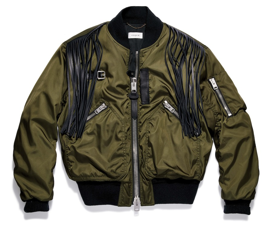 ma-1-jacket-in-military-_56929