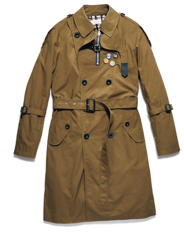 strapped-raincoat-in-military-_56908_