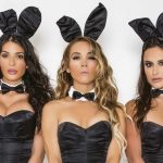 VIDEO PLAYBOY: GUSTOS CULPOSOS
