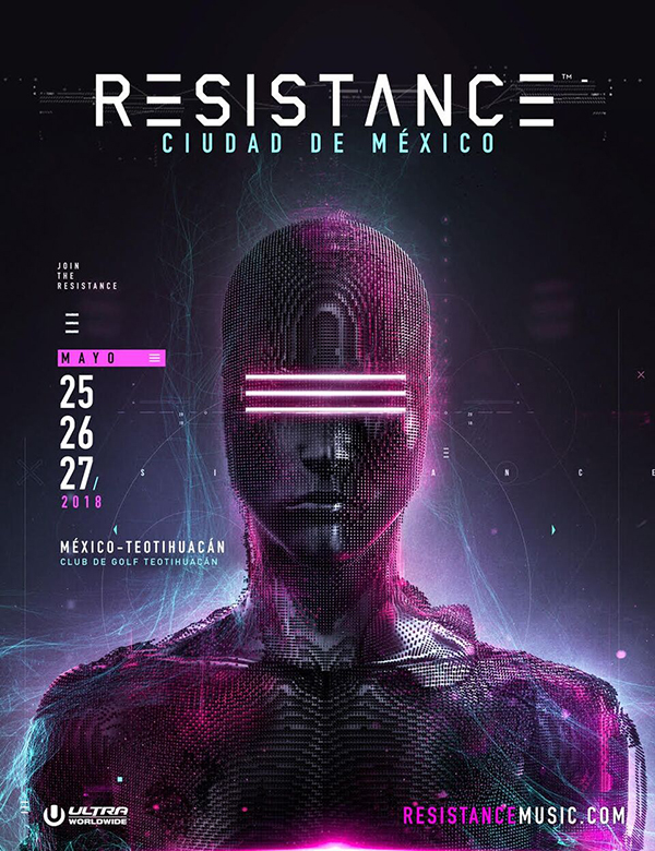 Resistance Mexico City_preview