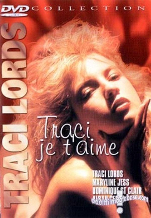 Traci-Lords-Je-t'aime