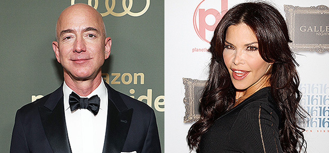 jeff-bezos-lauren-sanchez-Hollywood-Life